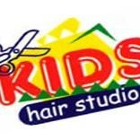 Kids Hair Studio