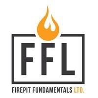 Firepit Fundamentals Ltd.