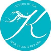 Colors by Kim Hair Salon & Day Spa