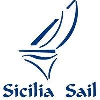 Sicilia Sail Sas