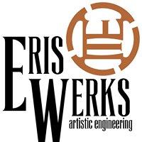 ErisWerks