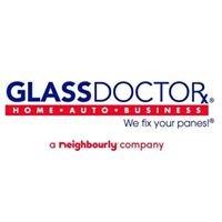 Glass Doctor of Kitchener-Waterloo