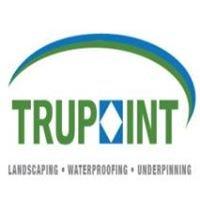 Tru Point Construction