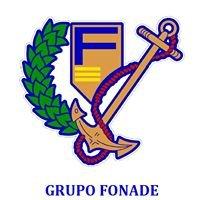 Grupo Fonade