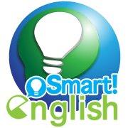 Smart English Coatzacoalcos