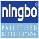 Ningbo Distribution