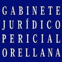 Gabinete Jurídico Pericial Orellana, peritos calígrafos desde 1961