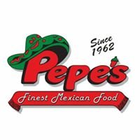 Pepe's