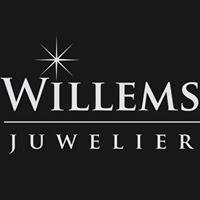 Juwelier Willems