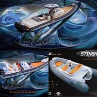 Italboats