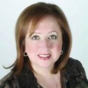 Revie Janice Walman - Kitchener-Waterloo Real Estate