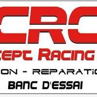 CRC Concept Racing Cup
