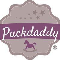 Puckdaddy