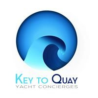 Key To Quay Yacht Concierges