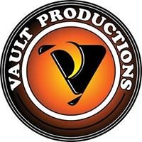 Sid's Vault Productions