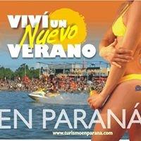 www.viviparana.com