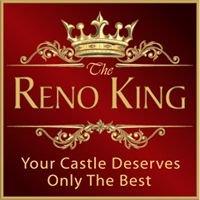 The Reno King LTD