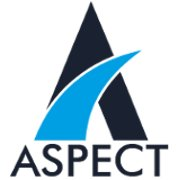 Aspect Maritime Consulting