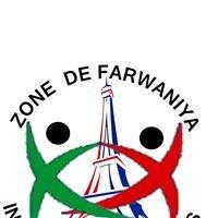 Inspection Française de Farwaniya