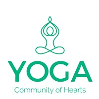 Community of Hearts Yoga