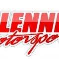 Millennium Motorsports