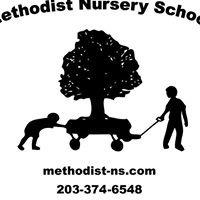 Methodist Nursery School