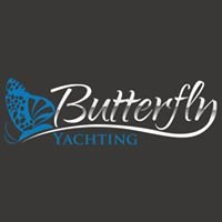 Butterfly Yachting