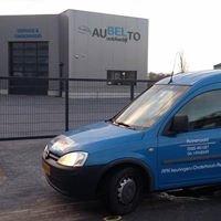 Autobedrijf Aubelto