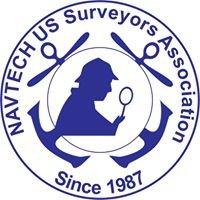 Navtech US Surveyors Association