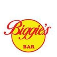 Biggie's Granada