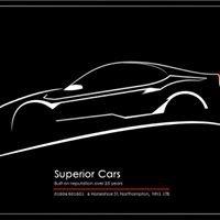 Superior Cars