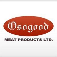 Osogood Meat Products Ltd.