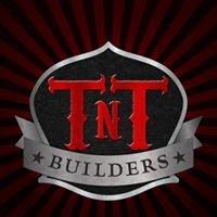 TNT Builders
