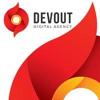 Devout Digital