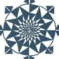 Grupo de Universidades Iberoamericanas La Rábida