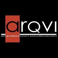 ARQuitectura + VIsualizacion