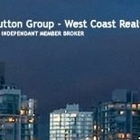 Shafiq Muljiani Realtor - Vancouver Real Estate