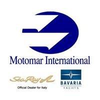 Motomar International