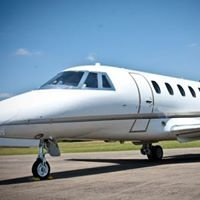 Incentive Jet