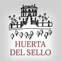 Huerta del sello