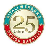 Design Davetiye