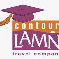 Contour-LAMN Education & Travel Co.