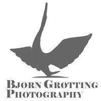 Bjorn Grotting Photography