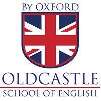 Oldcastle School Of English