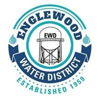 Englewood Water District