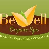 Be Well Organic Spa
