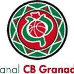 Canal CB Granada, ideal.es