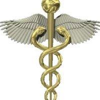 Aeromed Clinic