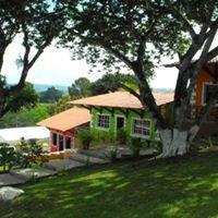 Hotel San Anton