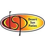 Desert Sun Patios Ltd.